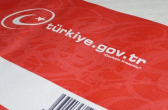 e-devlet'e ne oldu neden erişim yok BTK açıkladı