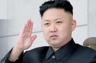 Kuzey Kore duyurdu işte dünyanın beklediği o karar