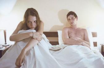 Kadınlarda cinsel arzuyu artıran viagra gibi ilaç var mı?