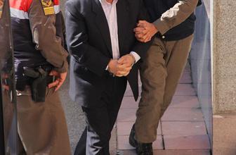 Sivas merkezli 12 ilde FETÖ operasyonunda gözaltına alınanlar var