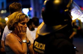 İspanya'yı kana bulayan DAEŞ'in yeni hedefi
