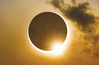 Güneş tutulması ne zaman saat kaçta olacak Türkiye izleyecek mi?