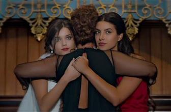 Fazilet Hanım ve Kızları yeni sezon ilk tanıtım
