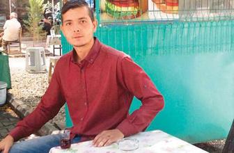 Boş yere hapis yattı, isyan etti: Gençliğimin bedeli 104 bin lira mı?