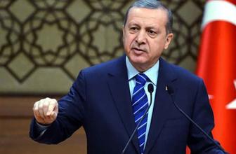 Erdoğan'ın ofisinden çıkan 'böcekleri' yıldız birimi getirmiş