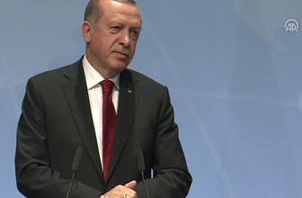 Cumhurbaşkanı Erdoğan istedi Bakanlık harekete geçti!