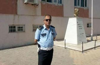 FETÖ'den tutuklu emekli emniyet müdürü cezaevinde öldü