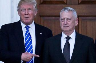 ABD'de Kuzey Kore çatlağı mı yaşanıyor?