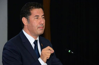 Sinan Oğan'dan bomba iddia! MHP kapatılabilir