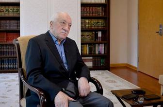 Fetullah Gülen'in 1984 yılı sırrı kankası Graham Fuller kimdir?