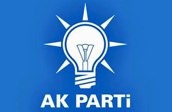 Erdoğan'ın istifasını istediği 5 isim temizlik başladı!