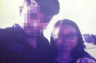 Konya'da yaşandı! Çinli turiste selfie sonrası taciz