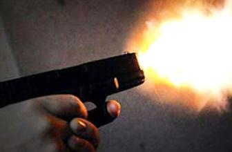 15 yaşındaki kız, yanlışlıkla annesini öldürdü