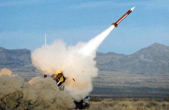 Kuzey Kore'den ABD'ye nükleer tehdit