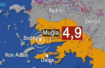 Ahmet Ercan: En az 1 ay daha sürecek