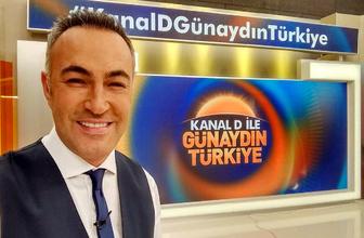 Murat Güloğlu mu İsmail Küçükkaya mı biri reytinglerde fena çakıldı!