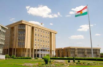 Yarın herşey olabilir! Flaş Kürdistan parlamentosu kararı