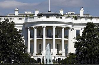 ABD'den referandum açıklaması: İptal edin