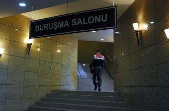 15 Temmuz darbe girişiminde İstanbul'daki polislerle ilgili ilk karar