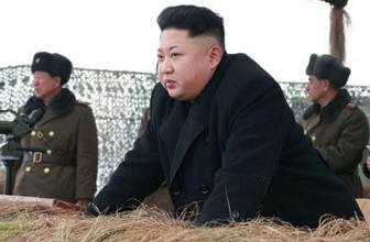 Kuzey Kore'den flaş 'nükleer silah' açıklaması!