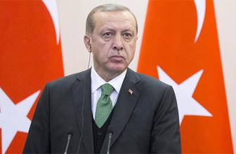 """Erdoğan'dan yeni """"28 Şubat soruşturması"""" sinyali"""