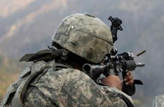 Diyarbakır'da çatışma çıktı: 2 asker yaralı!