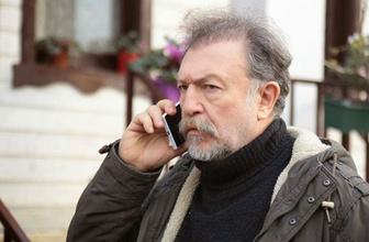 İstanbullu Gelin Garip Tamer Levent kimdir nereli?
