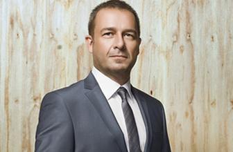 İstanbullu Gelin Can Murat Aygen kimdir Süreyya'yı boşayacak