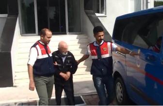 İstanbul'da sahte dolar operasyonu parayı hazırlayan 77 yaşında!