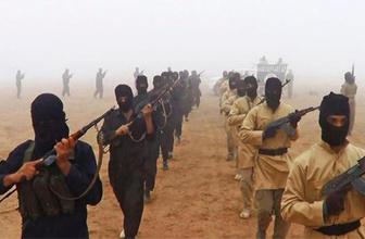 Olay yaratacak 'ABD, üst düzey DEAŞ'lıları tahliye etti' iddiası!