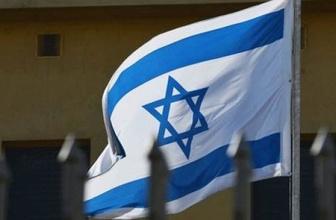 İsrail'den açıklama: Evet biz yaptık!