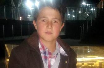 Ehliyetsiz arkadaşının otomobiliyle gezmeye çıkan Eren kazada öldü