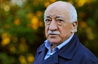 Bakan açıkladı! FETÖ 2018 yılında Türkiye gündeminden düşecek