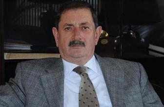 İş adamı Mehmet Beğendik hayatını kaybetti! Mehmet Beğendik kimdir