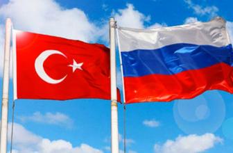 Saldırı sonrası Rusya'dan Türkiye'ye kritik mektup!