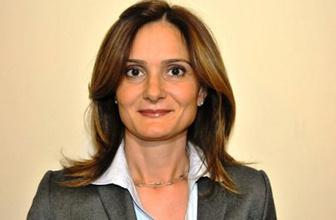 Canan Kaftancıoğlu kimdir eşi nereli CHP İstanbul başkanı mı?