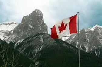 Kanada'da 11 yaşındaki başörtülü kıza makaslı saldırı
