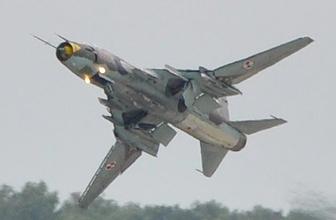 Körfez'de büyük kriz! BAE duyurdu Katar'ın savaş jetleri engelledi