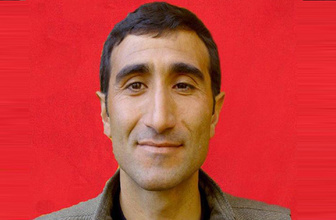 22 yıldır dağdaydı! PKK'ya ağır darbe