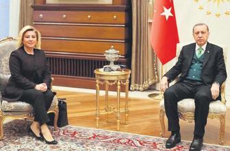 Erdoğan CHP'ye ağır yüklendi: Yemin etmişler!