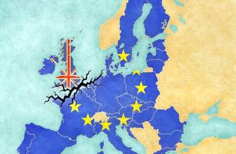 Brexit'e Facebook araştırması Rus müdahalesini soruşturacak