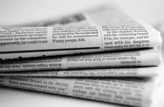 19 Ocak 2018 gününün tüm gazete manşetleri