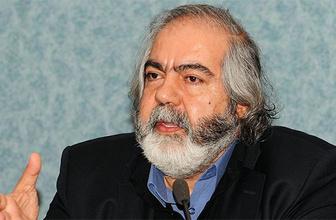 Mahkemeden Mehmet Altan kararı!