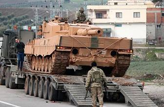 Türkiye'den 3 sosyal medya devine Zeytin Dalı uyarısı