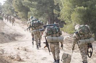 ÖSO komutanı açıkladı! İşte TSK'nın Afrin'deki yeni hedefi