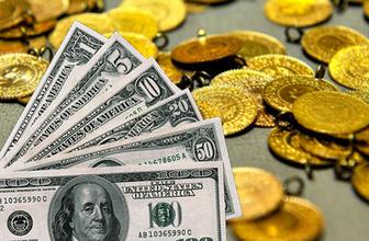 Dolar yeninden toparlandı altın fiyatlarına dikkat 29 Ocak 2018