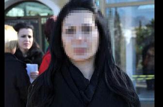 Kızını istismar eden adam tutuklanmayınca çıldırdı