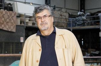 Heykeltıraş Ragıp Çiçen Kılıçdaroğlu'na isyan etti