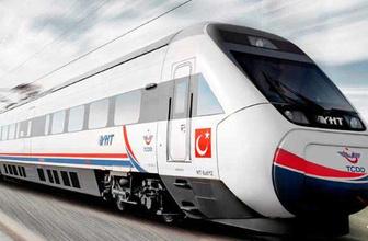 İstanbul Ankara hızlı tren bilet kaç lira online ödeme