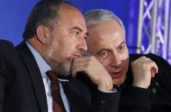 """Ortadoğu için savaş tehdidi: """"Tüm şehir sığınakta olacak!"""""""